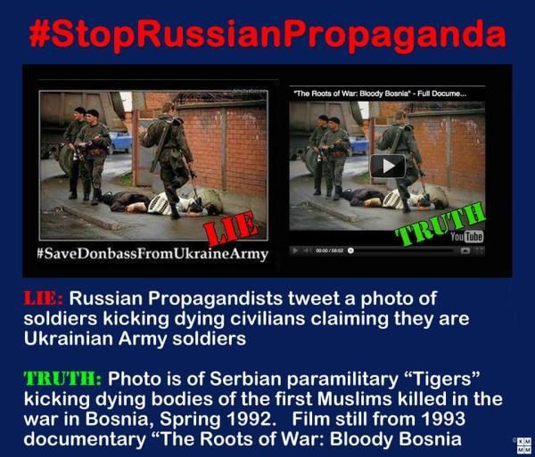 bosnia-propaganda-pic-Ukraine