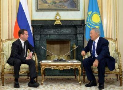 Medvedev-high-heels
