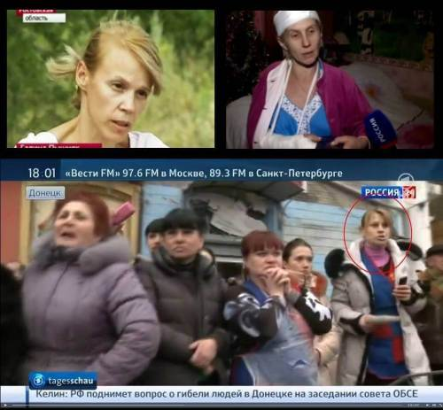 Russian-Propaganda-Lady2