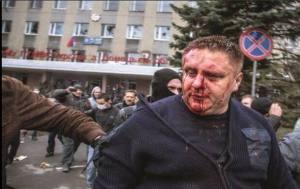 Horlivka-hero-cop-in-Karkiv