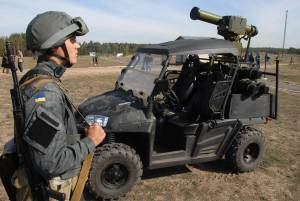 Ukr-anti-tank-guided-missile