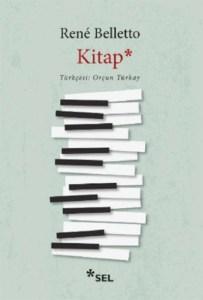 Kitap-Rene Belletto