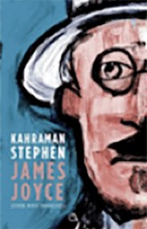 Kahraman Stephen James Joyce