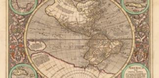 Tarihin En Kasıtsız Yanılgısı: Amerikan Rüyası