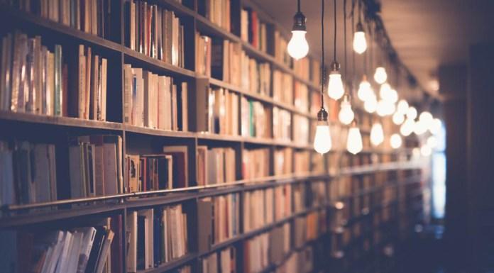 Müzik Kütüphaneleri