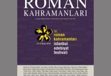roman kahramanları 38