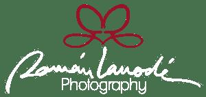 fotografos de bodas internacionales