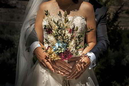 fotógrafo de bodas en Teruel-Román Larrodé