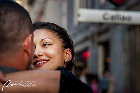 fotógrafo de bodas-Román Larrodé