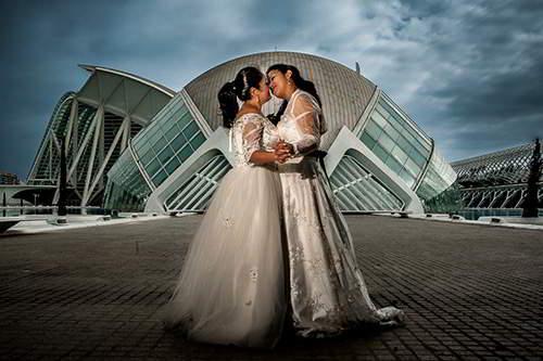 fotografos-bodas-valencia