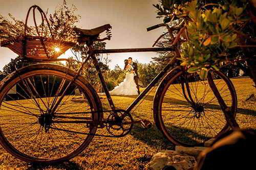 fotografos de bodas en fincas