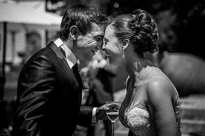 reportaje-de-bodas-segovia