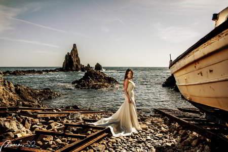 fotografo-boda