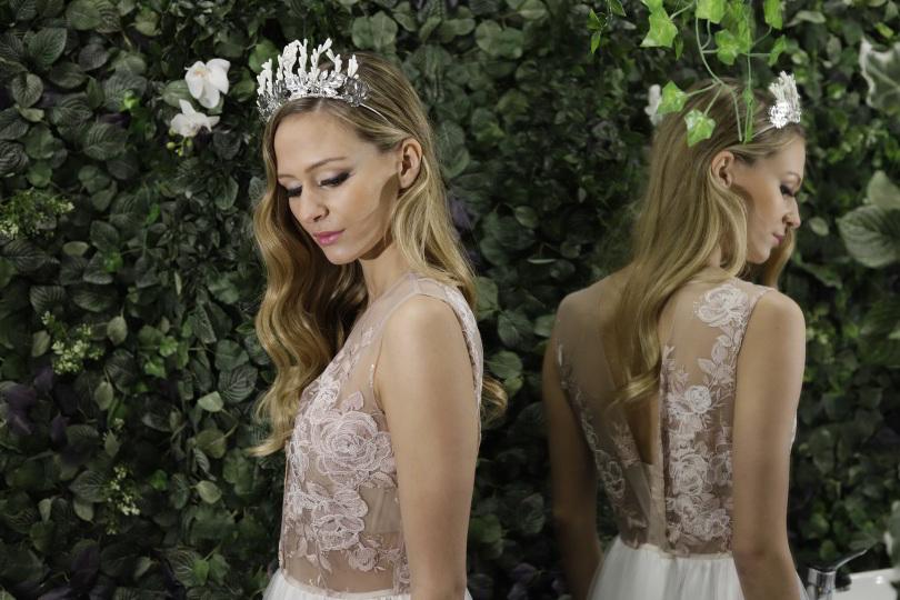 Vestido de novia Madrid - Valérie Moreau (4) (Copiar)