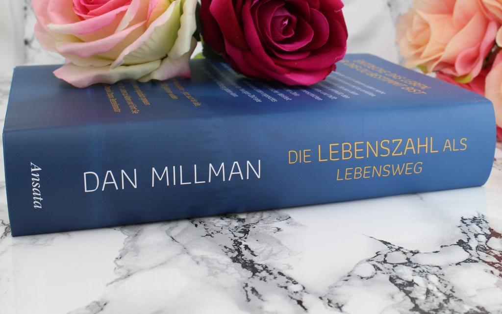 Dan Millman – Die Lebenszahl als Lebensweg