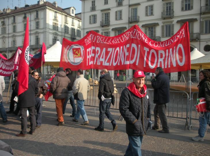 federazione-rifondazione-comunista-torino
