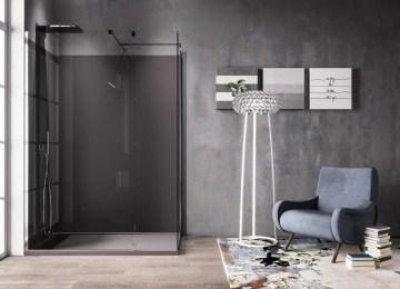 Best Titan Box Doccia Images - Home Design - joygree.info