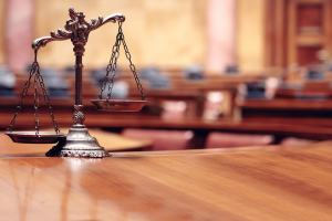 Houston TX visit litigation lawyers