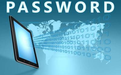 Dangers of Password Sharing With Your Fiduciaries