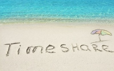 How To Plan to Pass On Your Timeshare