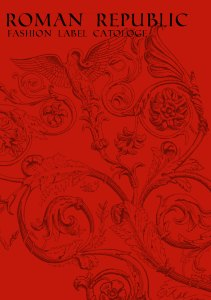 R.R-catologe-front-cover-