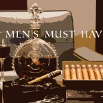 5 Summer Fashion Mens Must Haves