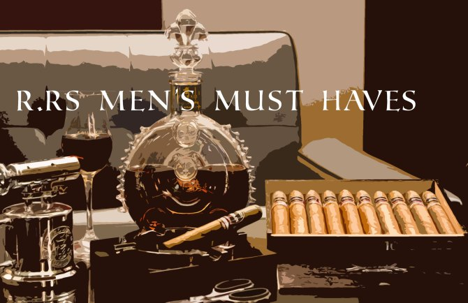 R.Rs-Men's-must-haves