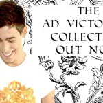 Roman Republic Presents The AD Victroiam Collection OUT NOW