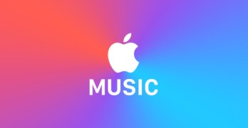 Why Apple Music Losing Money Is Not A Worry For Apple