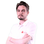 Adam Guest post writer about Malaga