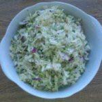 salat-v-salatnike