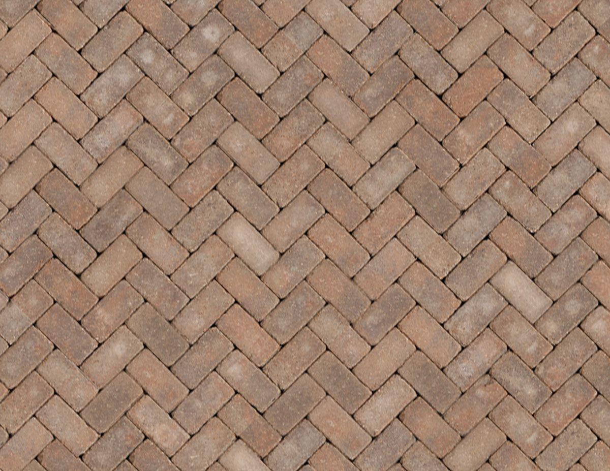 Holland Stone Century Series Paver  Romanstone Hardscapes