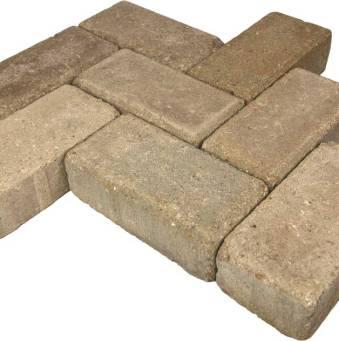 Holland Stone Century Series paver
