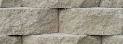 Caesar Limestone bevel