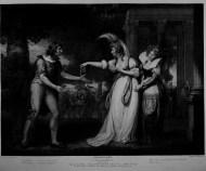 Act I, Scene II