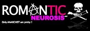 romanticneurosis_logo