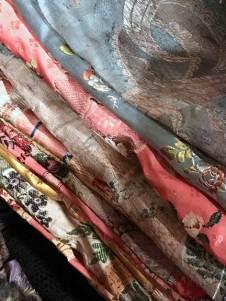 Paris-fabric-2
