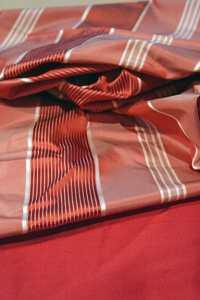 StripedSilk