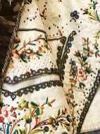 Paris waistcoat 3