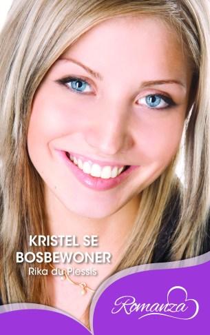 kristel-se-bosbewonder_voorblad_high-res