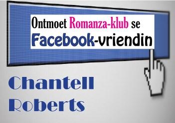 chantell-roberts