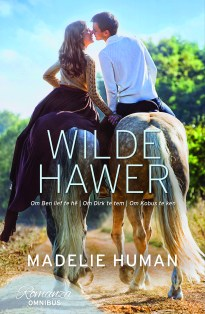 wilde-hawer-hoeres