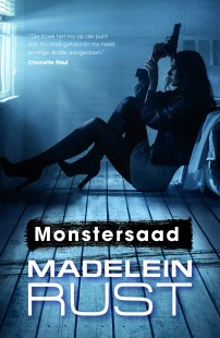 Monstersaad_cover_high res
