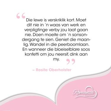 Rosita oberholster2
