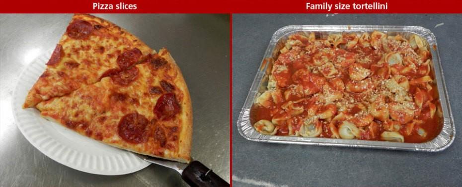 pizza-roma-1306330723102