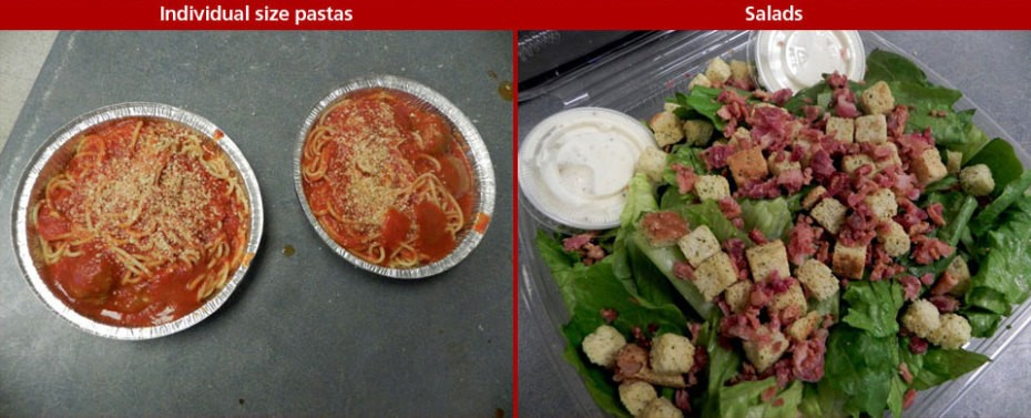 pizza-roma-1306330727055