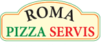 Roma Pizza Servis