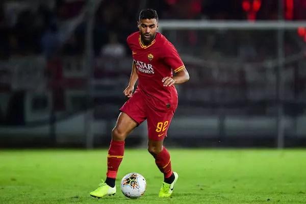 Gregoire Defrel ready to spurn Cagliari and Sassuolo in favor of Sampdoria return - RomaPress.net