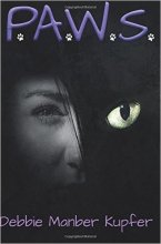 When Miri receives a silver cat charm from her omama, Celia, on the night before Celia dies she has no idea that the charm holds a secret, a powerful magic that saved her omama's life and is about to make Miri's a whole lot more interesting. Join Miri on a mysterious and supernatural journey with her new friends, members of an underground St. Louis society known as the Partnership for Animagi, Werewolves, and Shapeshifters, better known as P.A.W.S. http://amzn.to/1TO0pyU