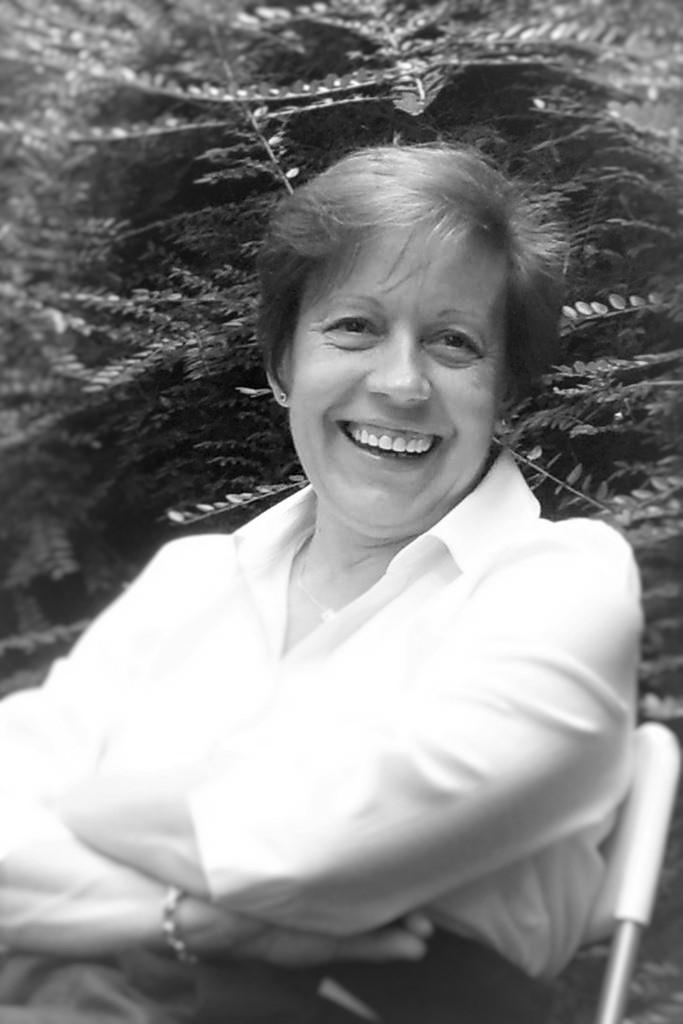 Carmen Sasu
